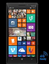Nokia lumia 930 black or green refresh deal £369.99 free wireless bundle worth £130 free unlock poss £85 quidco