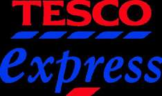 Toiletries clearance from 23p @ Tesco Express (Derby)