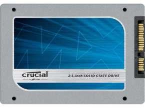 Crucial MX100 512GB  £144.99 @ Ebuyer