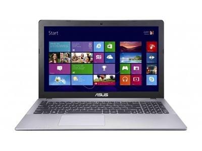 ASUS F550CC i7-3537U GT720M 4GB RAM W8 Refurb - Dabs - £369.99