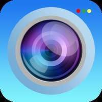 FotoMagic - The price of this photo app has just gone down, not sure for how long so grab it quick! - 69p @ iTunes