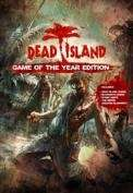 Dead Island GOTY (PC)(Steam) £3.74 @ Gamersgate