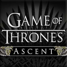 Game of Thrones Ascent Android @ Google Play