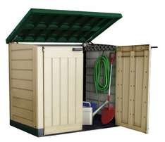 Keter Store It Out - £89.99 from Homebase until Monday