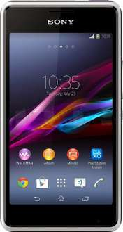 Sony Xperia E1 with £10 PAYG credit £79.95 but after TCB £6.82 this unlocked mobile's really costing you £63.13 @ Phones4U - you also get a free Sony bluetooth headset worth £25