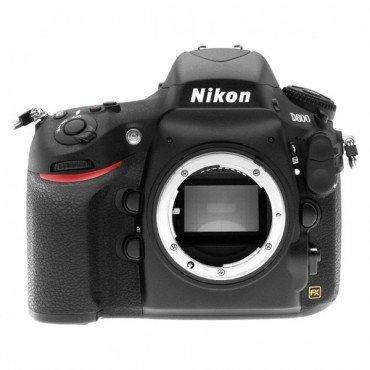 Nikon D800 price drop £1479.00 @ Portus Digital