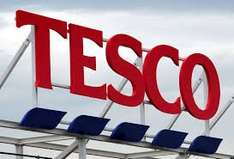 150 points @ Tesco purchasing gift vouchers