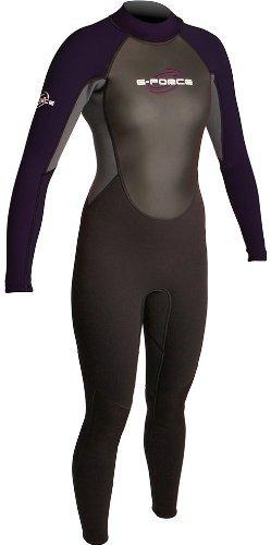 Gul Wetsuits mens & womens £18.50 @ Amazon