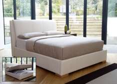 Extra 20% off at Dreams Beds in the up to 1/2 Price Sale - Ends Monday!