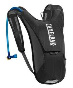 CAMELBAK Hydrobak Men's Hydration Pack (1.5 Litre) - From £17.38 Delivered @ Amazon