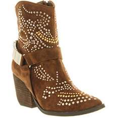 Jeffrey Campbell sale prices from £25 at office online
