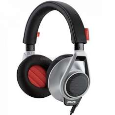 Plantronics RIG Universal Stereo Gaming Headset - Black or White £32.70 delivered. @ Overclockers