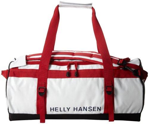Helly hansen bags £16.58 @ amazon