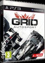 Grid Autosport (PS3) @ Amazon / Shopto - £24.85