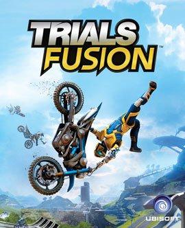 Trials fusion PC HumbleBundle £10.66