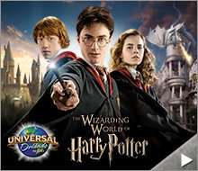 (EDIT Use Code JULY5 For £5 Off Each Ticket!)!! Orlando Attraction Tickets UK, 2014 Weekend SALE! Including Universal 2 park £107.....Limited Tix Available See Description !