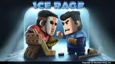 Ice Rage: Hockey for Android FREE @ Amazon AppStore