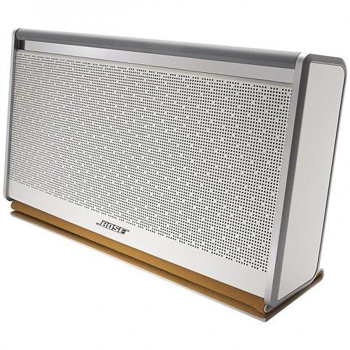 Bose® SoundLink® II wireless mobile speaker & Bose® AE2i (Over-Ear) Full Size Headphones £269.95 @ John Lewis