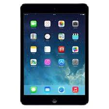 Apple iPad Mini 16GB Retina Display Wi-Fi Refrubished £229 Delivered @ Tesco eBay Outlet
