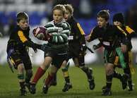 Cheap Half Price School Holiday Clubs/Camps Surrey/Berks Area Including London Irish Rugby Camp, Flintoff Cricket Academy and others £15-19 Per Day with Eagle Radio