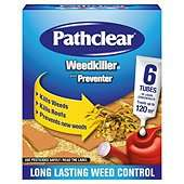 Path Clear £4.50 at Tesco Direct