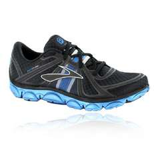Brooks Pureflow Men's Running Trainers £35.99 @ SportsShoes.com