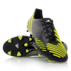Last few VASTLY reduced football boots and trainers @ Sports Direct eg ADIDAS Predator LZ TRX FG Mens Football Boots WAS £159.99 NOW £15.99 plus £3.99 delivery