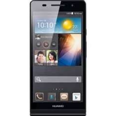 Huawei Ascend P6 - £199.95 sim-free at Argos