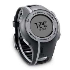 *Now only £71.99*Garmin Forerunner 110 sports watch @ CRC
