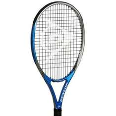 Dunlop Biomimetic Team Tennis Racket £15.99 @ SportsDirect