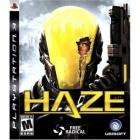 HAZE - PS3 Online £24.99 delivered (or less if you have student discount!)