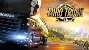 Euro Truck Simulator 2: Going East DLC (Steam) £1.59 @ HumbleStore