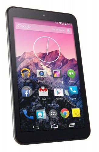 Hisense Sero 8 Quad Core Tablet -  IPS, 1gb ram, 16gb flash, Kitkat 4.4 - £79.98 delivered @ Ebuyer