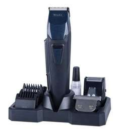 Wahl Lithium Ion Trimmer Blue £19.99 new delivered from wahl ebay