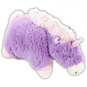 Pillow Pet £7.50 in Sainsburys