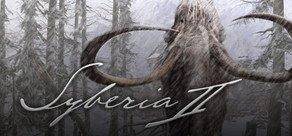 Syberia II 90% off 69p @ Steam