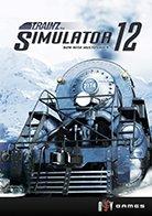 Simulator Bundle 60p @ HumbleBundle