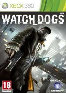 Watch Dogs (Xbox 360) was £42.99 NOW £31.99 @ GAME
