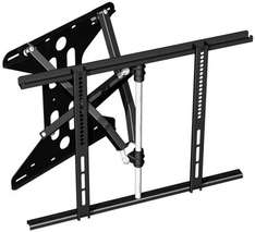 Mountech Motion Maxi TV Bracket - £99.95 @ Richersounds