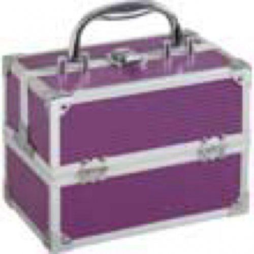 ColourMatch Vanity Case @ Argos - £4.99