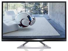 """ElectricShop.Philips 22PFL4208 22"""" Full HD 1080p Smart LED TV with Built-in Wi-Fi 22PFL4208T.£149.95 @ Electric Shop"""