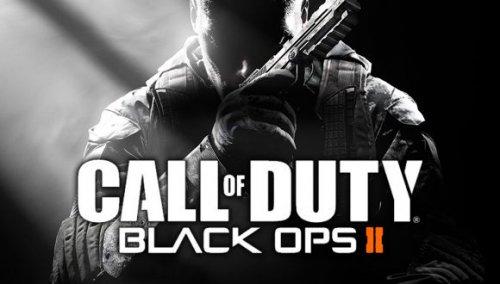 Black Ops 2 £19.99, Modern Warfare 3 £15.99 @ Playstation Store