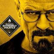 Pilot episode of Breaking Bad for free on Google Play
