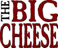 The Big Cheese 2014 Spectacular Festival: Fri 25th - Sun 27th July Caerphilly
