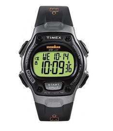 Timex Ironman Men's Digital Sport Watch £17.98 delivered from Amazon 74% OFF
