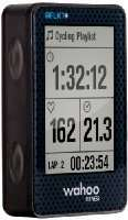 £74.43 Wahoo Fitness RFLKT+ iPhone & Android Bluetooth Bike Computer @ Amazon UK RRP £109.99