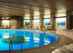 SAVE UP TO £203.41!! 4 Star Family Hotel Stay With Pool & Free Executive Room Upgrade, Leicestershire Inc Breakfast AND Entry To 3 Attractions OR 3 Adventure Activities(you choose from 5) Only £109! @ Stay Play Explore