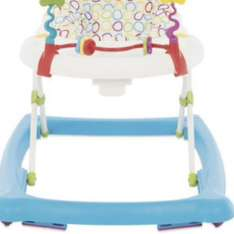 Mothercare Circles Baby Walker £10