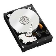 WD Blue 1tb Hard Drive Was £105 now £39.99 @ Amazon