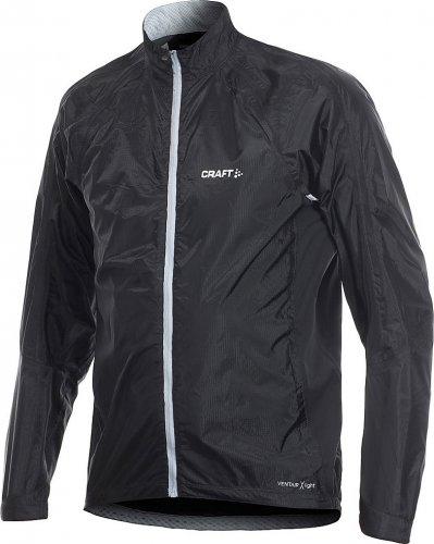 Craft Performance Bike Rain Jacket  was £45 now £10 halfords